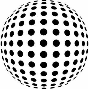 Gömb 1