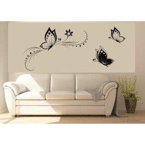 Pillangóvirág2