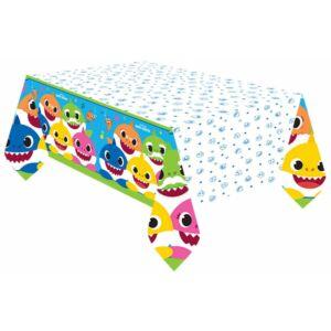 Baby Shark Asztalterítő