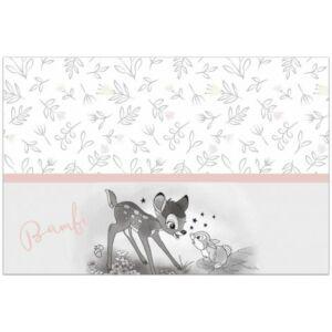 Disney Bambi Cutie Asztalterítő