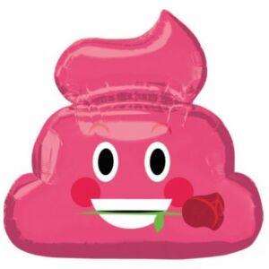 Emoji Fólia lufi