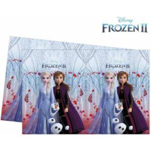 Disney Frozen II, Jégvarázs Asztalterítő