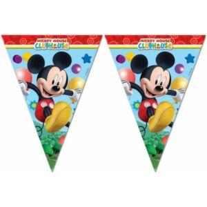 Disney Playful Mickey zászlófüzér