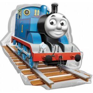 Thomas és barátai Fólia lufi