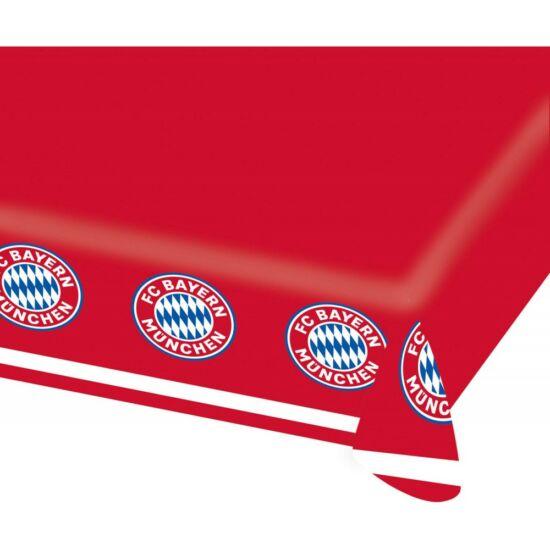 FC Bayern München Asztalterítő