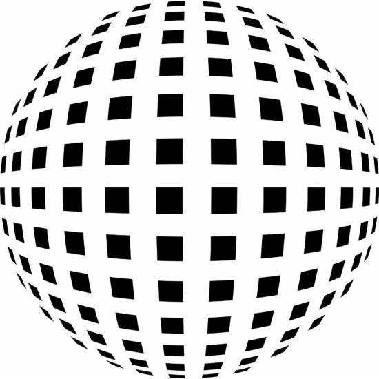 Gömb 2